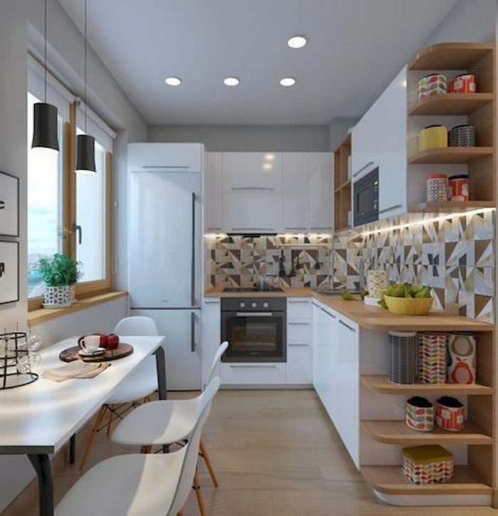 3-small-kitchen-design-ideas84-scaled-2