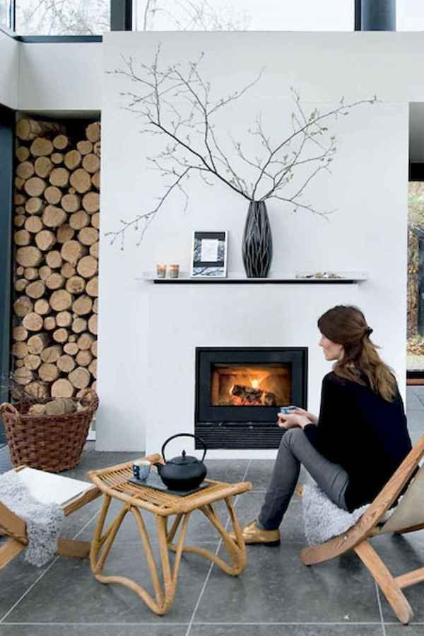 4-60-scandinavian-fireplace-ideas-for-your-living-room-29