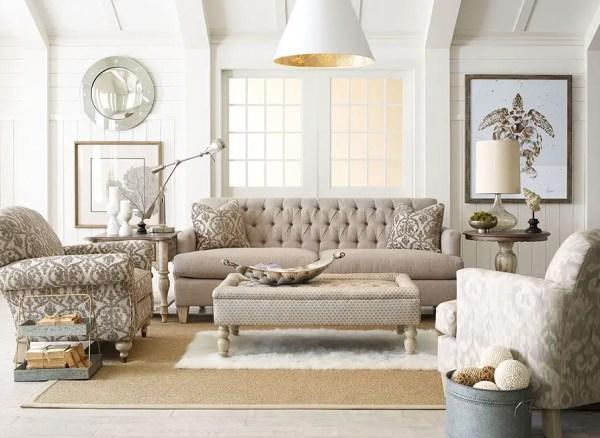 Carillon-sofa-by-kincaid