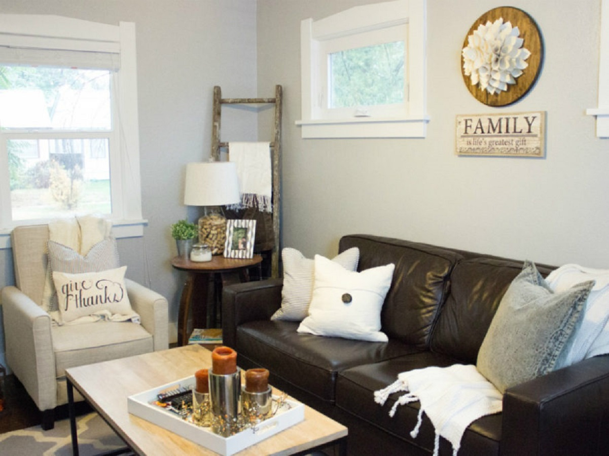 Autumn living room accessories Picturesque Autumn Living Room Ideas To Get Your Mind Fresh In Time