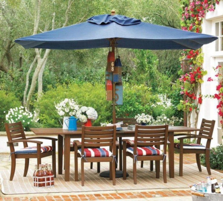 Teak-patio-furniture-set-e1422912573354
