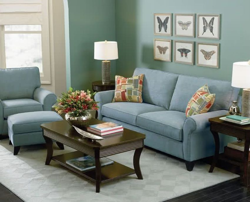 29 Benefits Of Having A Colorful Sofa In Your Living Room Matchness Com