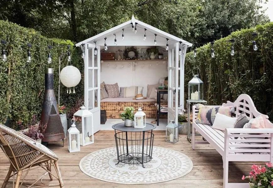 330d8e35-227f-4911-bb18-7607e57142d9-lights4fun_wildflower-summerhouse_s_gardens