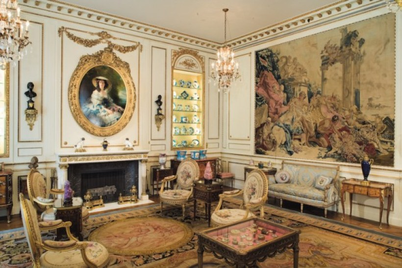 French-drawing-room-hillwood1-630x420-1