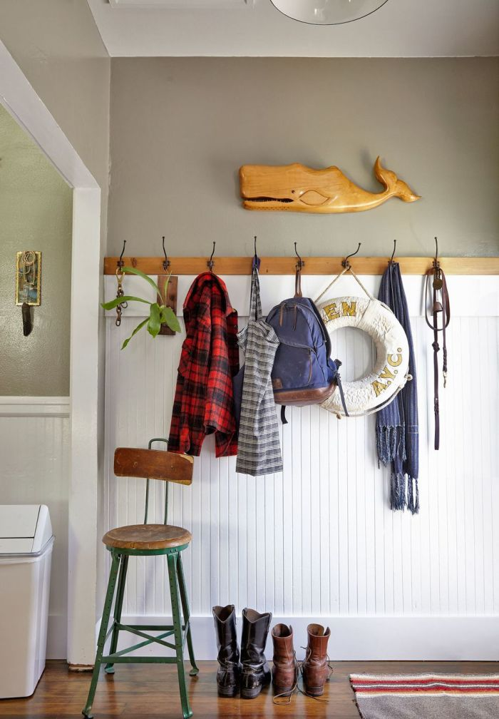 54eb6df4e0234_-_07-hunting-and-gathering-mudroom-0214-s2-1