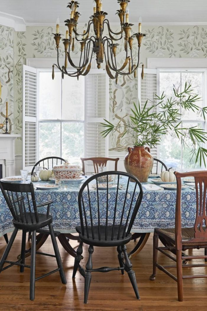 Dining-room-ideas-mixed-patterns-1580493166