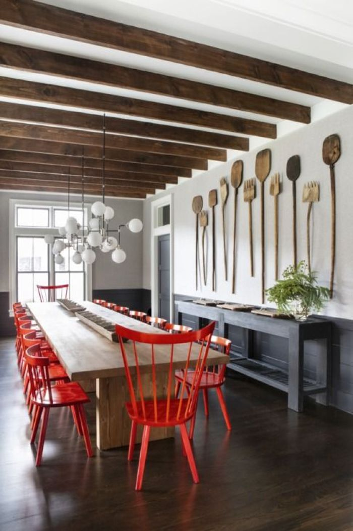 Dining-room-ideas-red-1580497377