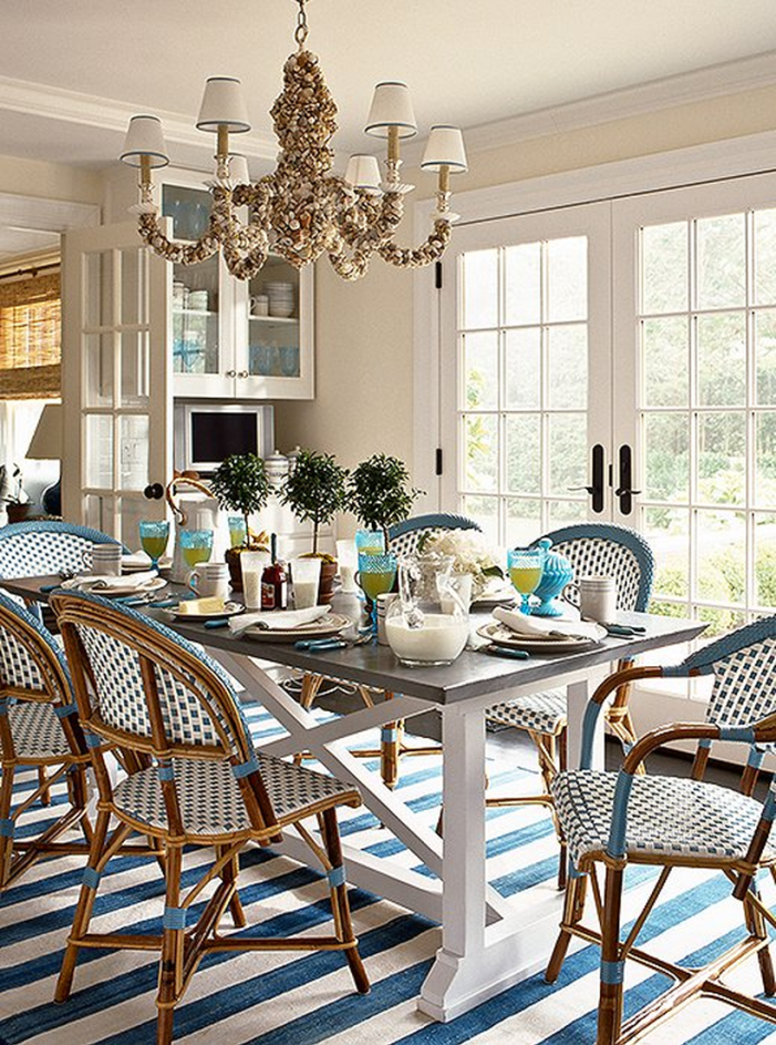 One_kings_lane_bistro_chairs_trend_dining