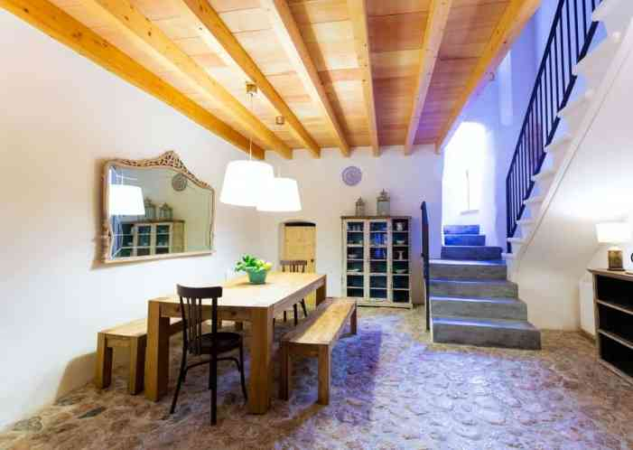 Spanish-style-dining-room-dec062019-min
