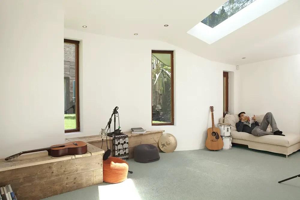 144024742036307_garden_studio_int-1