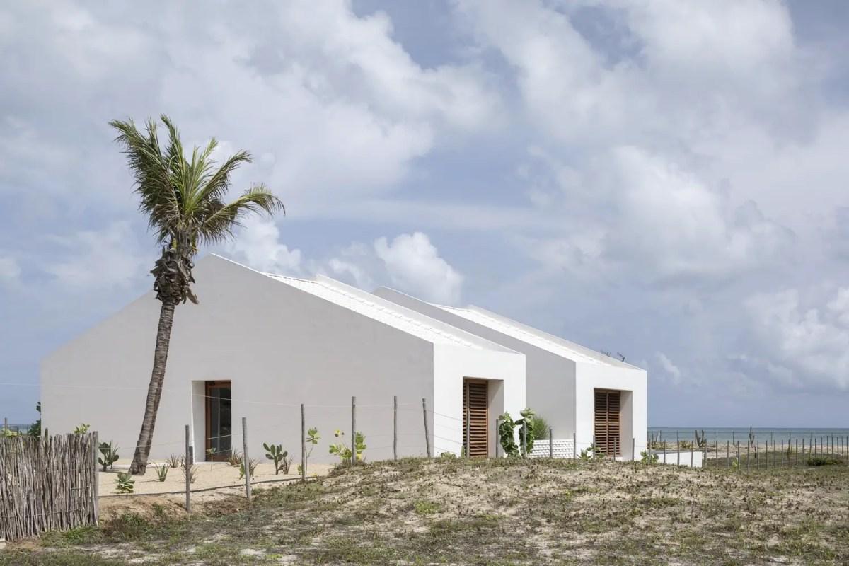 14_casa_modico_-_atelier_branco_-_©_federico_cairoli