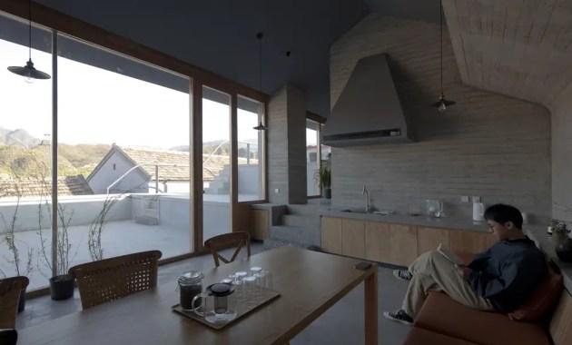 159437557028216_main_living_room_chengzhi
