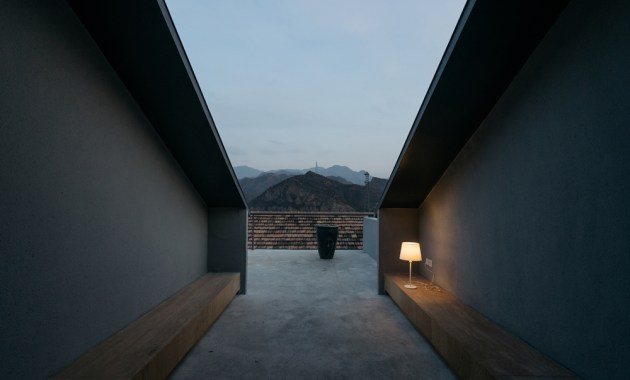 159437558574825_the_c_room_on_top_of_the_yard_zhuyumeng