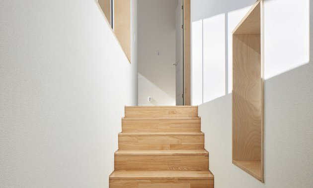 1594819239951studio_eon_slope_house-w22