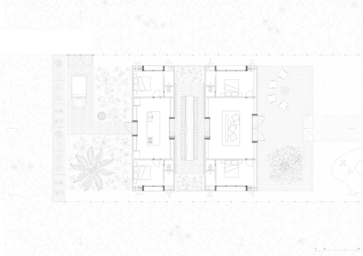 2_casa_modico_-_atelier_branco_pianta