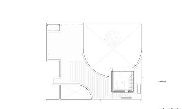 2nd_floor_plan