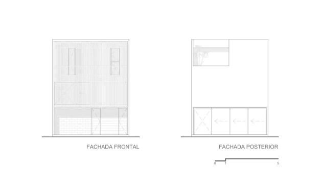 Ciruelo_-_fachadas