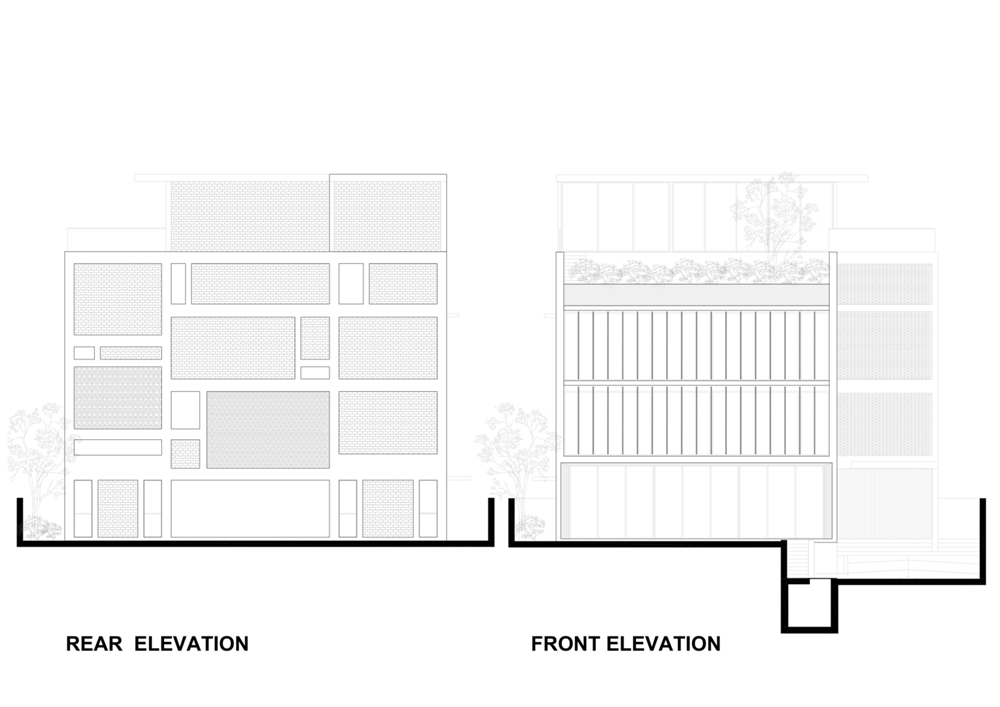 Front_and_rear_elevations