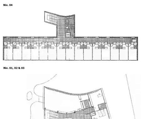 Le_corbusier-pavillon_suisse-plans