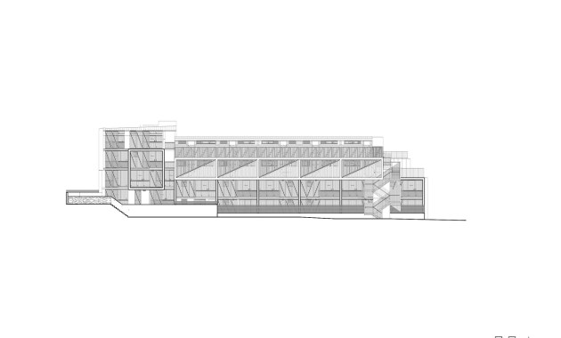Marketing_-_south_elevation-a3-001