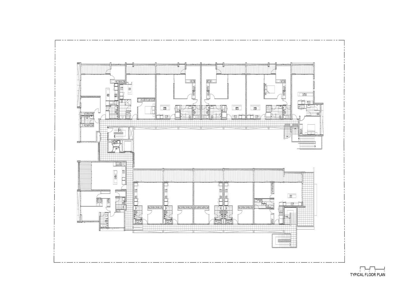Markrting_level_1_plan-a3-001