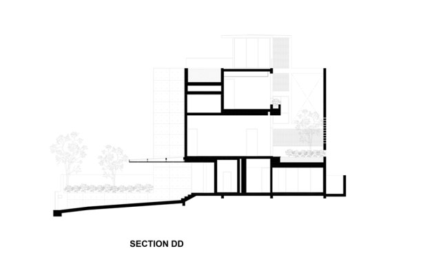 Section_dd