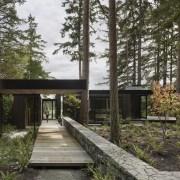 Whidbey_island_farmhouse_42_edit