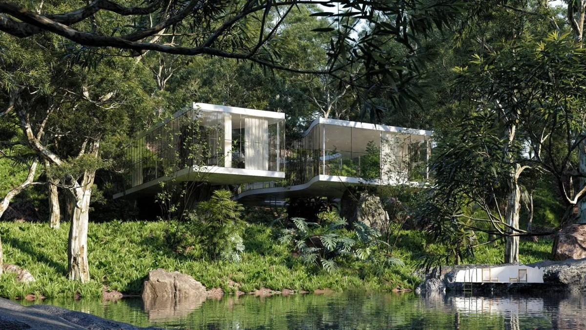 Casa-atibaia-renderings-charlotte-taylor-nicholas-preaud_dezeen_hero-1-1536x864-1