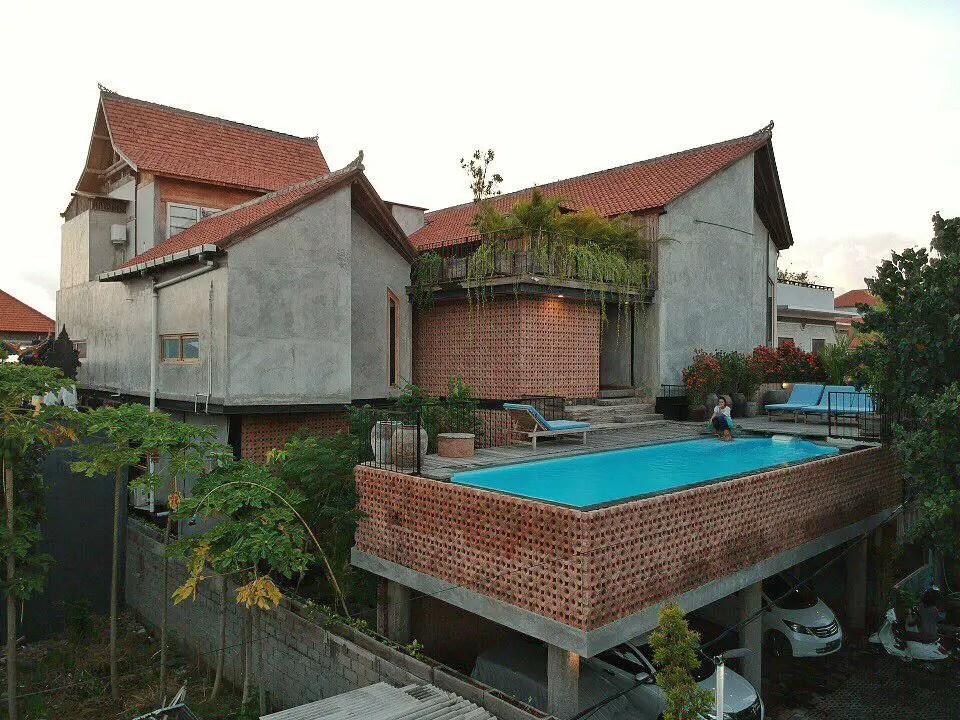 Ddap_architect__-_ruang_tekuni__42