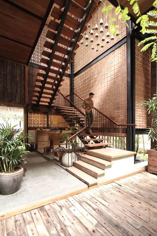 Ddap_architect__-_ruang_tekuni__56