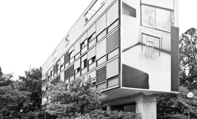 Le-corbusier-france-paris-pavilion-suisse-06-samuel-ludwig-1