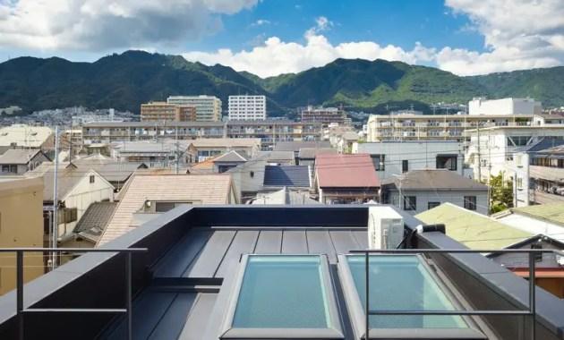 Oishi216772000