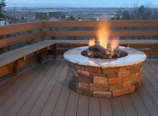 1-diy-propane-fire-pit-brick-concrete-patio-design-ideas-patio-deck-fire-pit