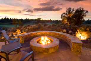 1-fire-pit-example-apr23-4