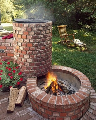 12-outstanding-diy-fire-pit-plans-ideas-to-build-for-your-coziness-2