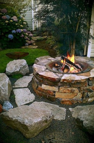 12-outstanding-diy-fire-pit-plans-ideas-to-build-for-your-coziness-6