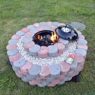 Concrete-tree-rings-fire-pit.