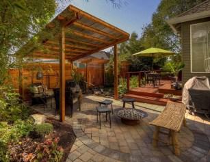 Inspiring-backyard-fire-pit-ideas-027-1-kindesign