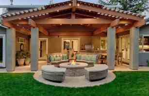 Inspiring-backyard-fire-pit-ideas-13-1-kindesign