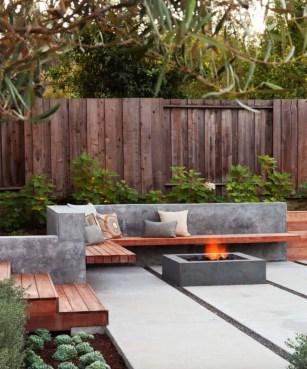 Inspiring-backyard-fire-pit-ideas-15-1-kindesign