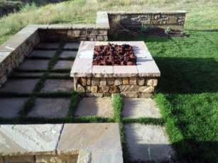 Brick-fire-pit-ideas-1