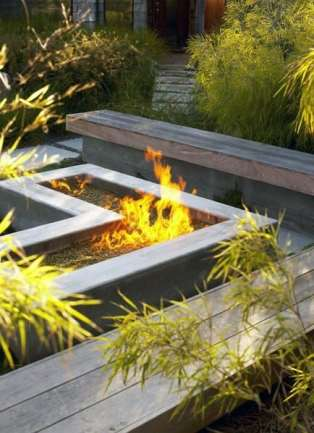 Fire-pit-ideas-stone-1