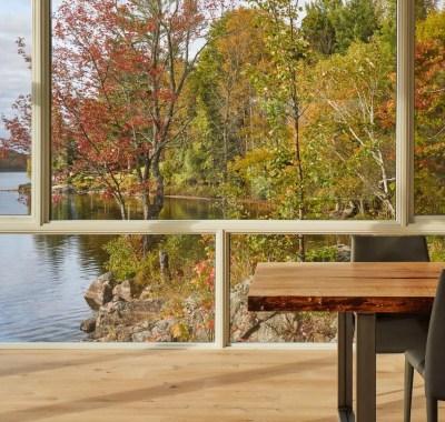 Modern-dining-room-withframed-windows-250920-225-07-1536x1154-1