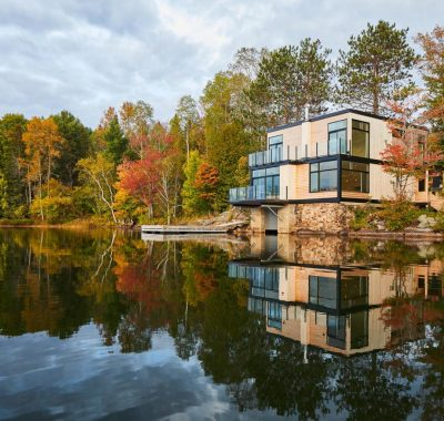 Modern-lakehouse-architecture-250920-221-01-1536x1024-1