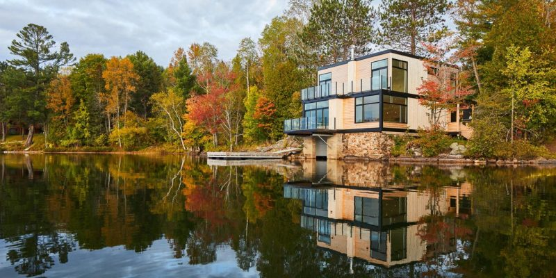 Modern-lakehouse-architecture-250920-221-01-1536x1024-1