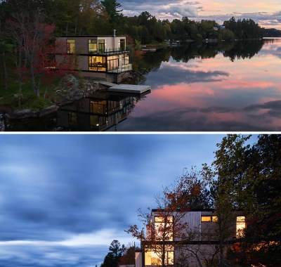 Modern-lakehouse-architecture-250920-221-04