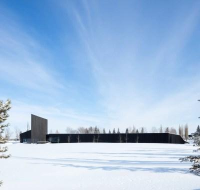 Shape-architecture-south-haven-centre-for-remembrance-edmonton-canada_dezeen_2364_col_4