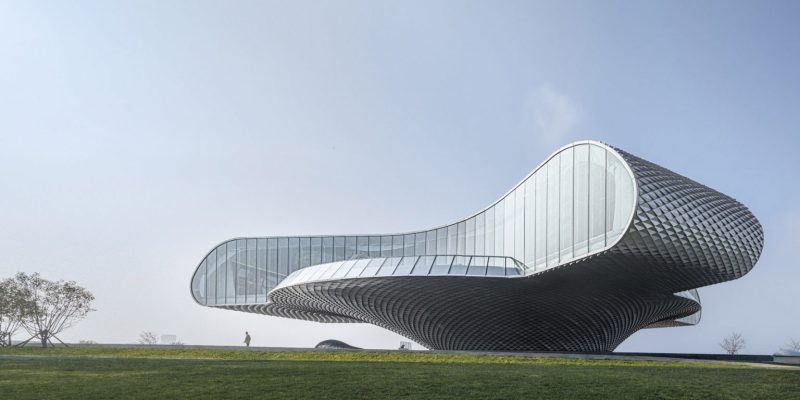The-wave-lacime-architects-architecture-china-art-museum_dezeen_2364_hero-1536x864-2