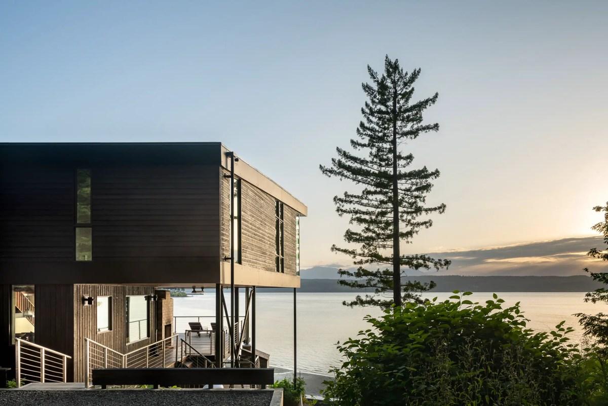 Wittman-estes-aldo-beach-house-hood-canal_dezeen_2364_col_4
