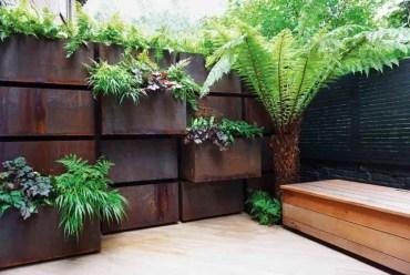10.ruste-reinvented-garden-club-london_183727412_260425161-768x512-1